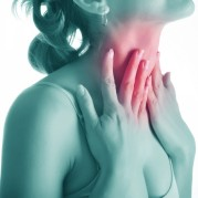 Metabolic balance a jeho vliv na štítou žlázu