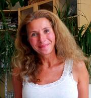 Barbora Wolfová Balcarová - pordce Metabolic balance®