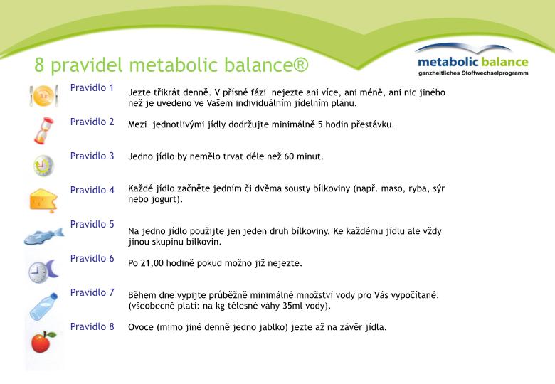 8 pravidel metabolic balance.001