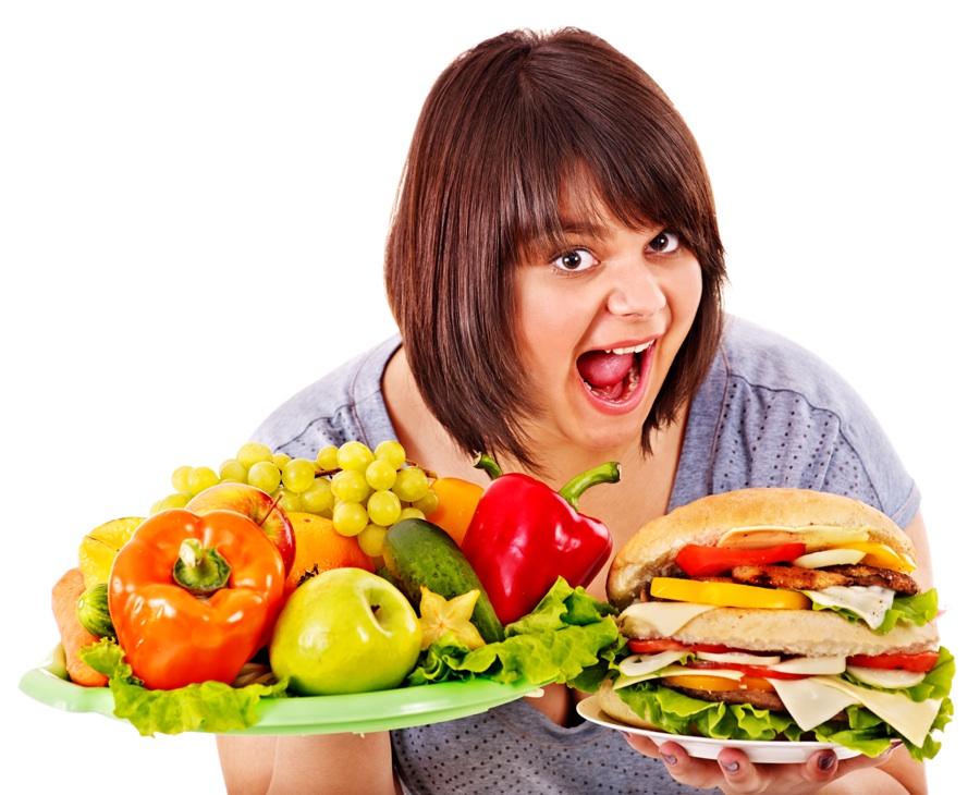Jezte nejen v Metabolci balance střídmě!
