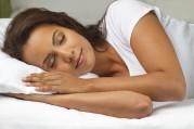 Metabolic balance - Vliv spánku na hubnutí je důležitý