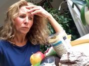 Podváděcí den metabolic balance? Jak to udělat, abyste nepřibrali?