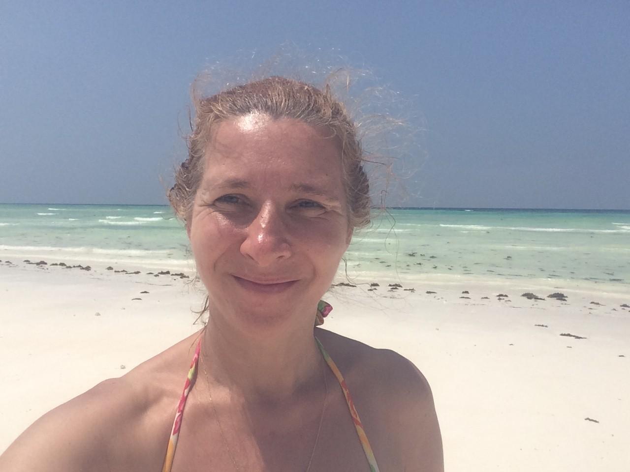 Zůčastněte se letní výzvy a on-line programu Krásní do plavek - dodržujte metabolicky vstřícný jídelníček na 28 dnů, který funguje...