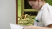 Metabolic balance a práce noční směny