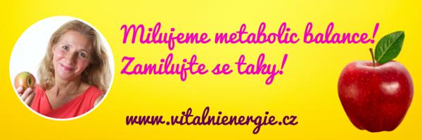 Milujeme metabolic balance! Zamilujte se taky!-2