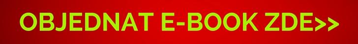 OBJEDNAT E-BOOK ZDE>>