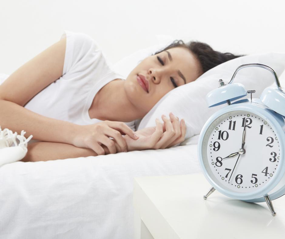 Přerušovaný půst, noční pauza bez jídla 14 hodin - Metabolic Balance pravidla