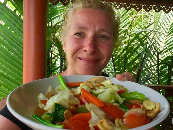 Metabolic Balance a dovolená