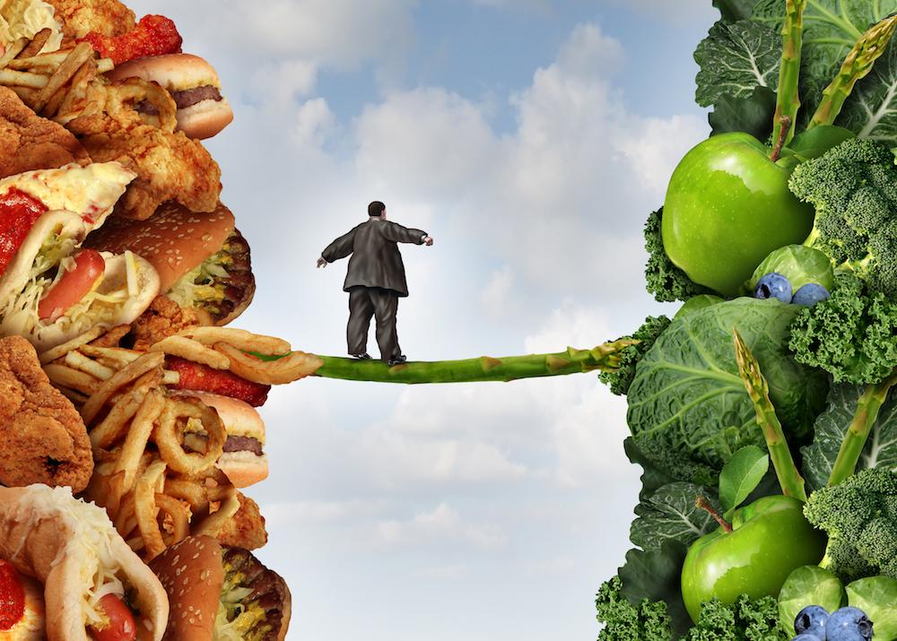Výmluvy jsou příčinou 99 % procent všeho neúspěchu při hubnutí. Pokud si chcete opravdu splnit ten svůj sen, zhubnout, nebo zlepšit svůj zdravotní stav, musíte si přestat stěžovat na okolnosti a převzít plnou zodpovědnost za všechny své výsledky, úspěchy i nezdary.
