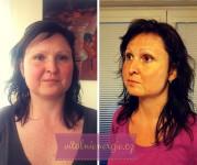 Metabolic balance - skvělá bezlepková dieta